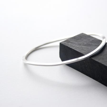 Circle Bracelet